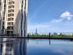 Cho thuê căn hộ Centana Thủ Thiêm, 88m2, 03 phòng ngủ, đủ nội thất. Giá 16 triệu/tháng. Lh 0918860304