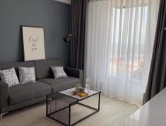 Cho thuê căn hộ La Astoria, 2PN, 2WC, nội thất mới đẹp. LH 0903 82 4249