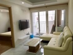 Cho thuê căn hộ tại Nguyễn Duy Trinh, Quận 2, 7.5tr/tháng. LH 0903 824249