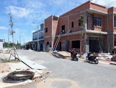 25/08/2019 Sacombank hỗ trợ thanh lý 15 nền đất và 5 lô góc khu vực bình chánh