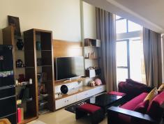 Bán căn hộ La Astoria 1, Có lững dt 51m2, 3pn, tặng hết NT. Giá 2.4 tỷ. Lh 0918860304