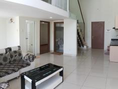 Bán căn hộ La Astoria 1, Có lững dt 51m2, 3pn, nhà trống, Giá 2.050 tỷ. Lh 0918860304