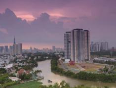 Bán 32 căn hộ cao cấp La Astoria -383 Nguyễn Duy Trinh, P.Bình Trưng Tây, Q.2: