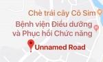 Chính chủ bán lô đất diện tích 155m2 vị trí cực đẹp mặt tiền đường Lê Duẩn, sát biển Long Thủy,