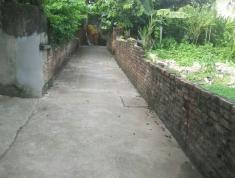 Bán đất tại Đường Giao Tất, Xã Kim Sơn, Gia Lâm, Hà Nội, giá bán 600 triệu: lh 0915435471