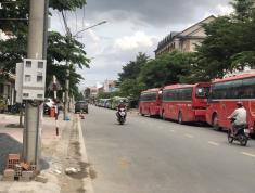 Sang Nhượng Lô Đất Gần Trường Song Ngữ Lạc Hồng, Bửu Long, Tp. Biên Hòa, Đồng Nai
