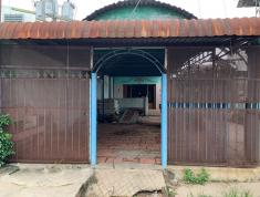 Chính Chủ Cần Bán Gấp Nhà Đường Nguyễn Văn Ni, TT. Củ Chi, Tp. Hồ Chí Minh