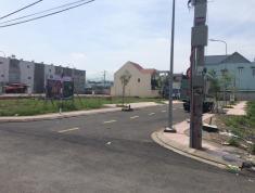 Cần bán đất nội bộ 10m ngay trung tâm quận 12 ,giáp quận Gò Vấp