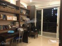 Duy còn nhất 1 căn, bán nhà mặt tiền Nguyễn Duy Hiệu, Thảo Điền, Q. 2, 7x20m, view đẹp 21 tỷ
