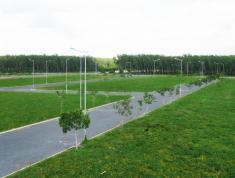 Cần tiền bán gấp lô đất nền dự án Đông Saigon - Nhơn Trạch