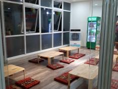 Cần Sang Lại Quán Ăn Đang Hoạt Động Ổn Định Tại Chung cư E.homes, P. Phú Hữu, Quận 9, TP. Hồ Chí
