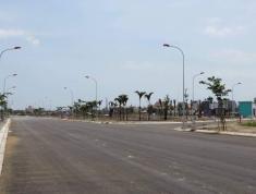 Bán đất nền dự án Chơn Thành I J C tại xã Minh Thành, Huyện Chơn Thành, tỉnh Bình Phước