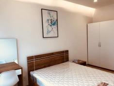 Cho thuê căn hộ New City Q2, đầy đủ nội thất 1 Phòng ngủ có bancon, Giá 14 triệu/bao phí. Lh 0918860304