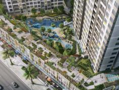 Bán căn hộ cao cấp Quận 2 – 2PN, 2WC – Chỉ 3,85 tỷ