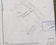 Chính chủ cần bán gấp đất Tại: Đường Hà Huy Giáp, Phường Thạnh Lộc, Q 12, TP Hồ Chí Minh