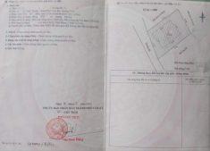 Chính chủ cần bán Lô đất mặt biển tại xã Tam Thanh, Tam Kỳ, Quảng Nam