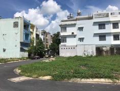 Tôi cần bán lô đất trong tuần đất nằm trong Khu Dân Cư hiện hữu thuộc Phường Tân Hưng Thuận, Quận