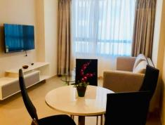 Bán căn hộ Masteri Thảo Điền, Q2, 2PN, 65m2, tầng cao, view hồ bơi, giá 3,65 tỷ ko bao phí