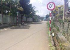 Chủ chủ cần bán 4 lô đất Bảo Lộc, Lâm Đồng