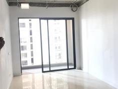 Cần bán gấp căn hộ tòa C2 chung cư Vinhomes D'capitlae Trần Duy Hưng, 2PN giá 2.6 tỷ, nội thất bán