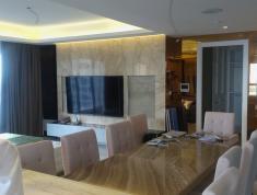 Cần bán căn hộ 2PN- 89m2- Masteri Thảo Điền, Quận 2, có HD thuê $1200/tháng. LH 0332040992