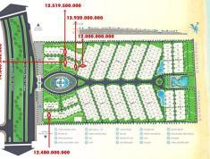 Cam Ranh Mystery Villas chiết khấu ngay 17% - LH O973890089