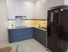 Cho thuê chung cư De Capella Q2, đầy đủ NT. 1 phòng ngủ,  Giá 13 triệu/bao Phí. Lh 0918860304