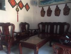 Cho Thuê Nhà 3 lầu Thảo Điền 55m2 - Nhỏ xinh - Giá 1200usd/ tháng