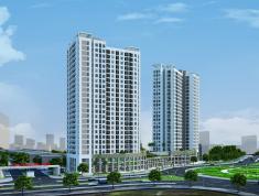 Tìm hiểu ngay chung cư thương mại Vci Tower Vĩnh Yên sắp khởi công