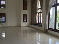 Cho Thuê Villa Mini Thảo Điền - Khu đông dân cư - Giá 1700 usd/ tháng.