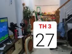 BÁN NHÀ ĐẸP LUNG LINH 4X10 4 TẦNG ST KHU VIP LÊ VĂN SĨ P10 PHÚ NHUẬN GIÁ 5.9 TỶ