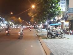 Bán đất tặng kèm nhà 2 lầu, hẻm xe hơi,  Tân Bình, chỉ 87 tr/m2