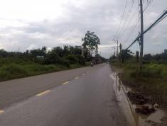 Bán lô đất 4300m2 mặt tiền Nguyễn Xiển cách Vin Q9 chỉ 5 phút giá 136 tỷ