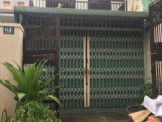 Bán nhà đẹp đường số 19 Hoàng Diệu Phường Linh Chiểu Quận Thủ Đức LH: 0968.111.039