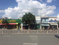 Bán nhà mặt tiền 44 Tên Lửa quận Bình Tân.