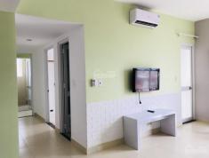 Cho thuê căn hộ Thủ Thiêm Sky 2 phòng ngủ, đầy đủ nội thất, 11.5 triệu.