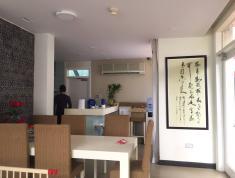 Cho Thuê Villa Cao Cấp, full nội thất Thảo Điền 400m2 - Giá 6000 usd/ tháng.