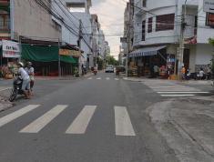 Bán cắt lỗ đất đô thị D2D Võ Thị Sáu Biên Hòa giá rẻ 0367119111