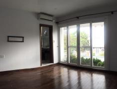Cho Thuê Villa cao cấp Full Nội Thất - Thảo Điền - Giá 3500 usd/ tháng