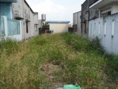 Cần bán đất ở đường tỉnh lộ 10 giá rẽ