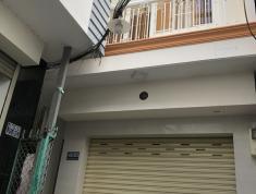 Nhà hẻm NguyễnTri Phương P9 Q10 (mới,full nội thất) giá 3,8tỷ (TL, hổ trợ vay ACB) , số nhà