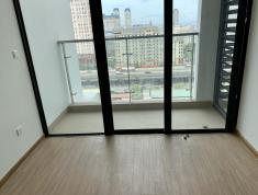 Tôi bán căn hộ 2PN tầng 7 chung cư Vinhomes Sky lake Phạm Hùng, nội thất cơ bản giá 2.8 tỷ