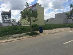 Ngân Hàng Sacombank phát mãi 29 nền đất, 3 căn nhà, 2 dãy trọ sổ riêng ngay gần khu vực Bến Xe