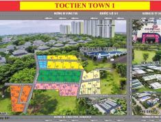 Đất thổ cư xã Phú Mỹ - BRVT -  Giá hữu nghị - LH:  0843100779