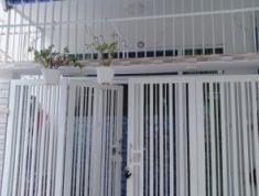 Chào bán căn nhà xinh Mặt tiền quận Hải châu ,Đường Tiên sơn 2 ,Song song Lê thanh nghị ^^