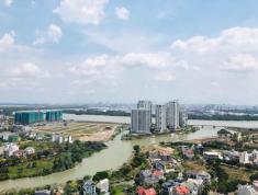 Chuyển công tác cần bán gấp căn hộ The Sun Avenue-2PN-76m2-Giá 3,265 tỷ-Bao tất cả-LH: 0983566752