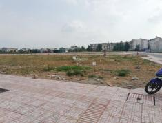 Bán lô đất ngay đường nguyễn thị tồn phía sau công ty pouchen, biên hòa đồng nai, chiết khấu lớn