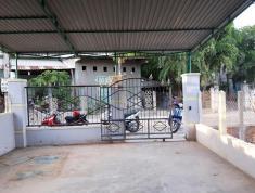 Bán nhà cấp 4 thôn nam tân xã nhơn hậu