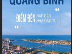SIÊU dự án Đất Biển Trung Tâm HOT nhất TP Đồng Hới – Quảng Bình
