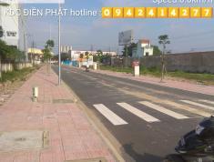 Khu dân cư Điền Phát ,đường đt 743,An Phú, Thuận An,Bình Dương